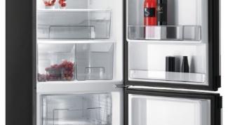 Как подключить компрессор холодильника