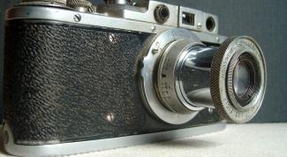 Как сделать горизонтальное фото вертикальным