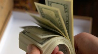 Как проводить займы по бухгалтерии
