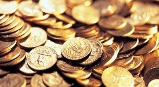 Как перевести бонусы в деньги