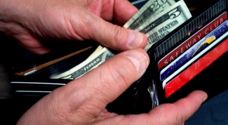 Как оплатить кредит, если нет денег в 2017 году