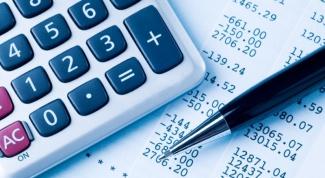 Как взять кредит для предприятий