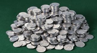 Как оплатить подоходный налог