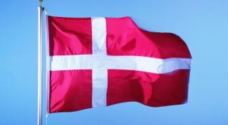 Как получить визу в Данию