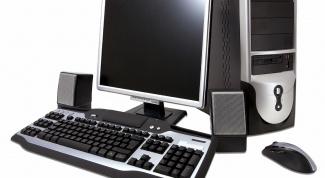 Как сделать схему на компьютере