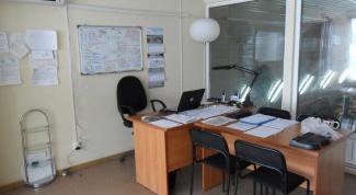 Как восстановить ярлык корзины на рабочем столе