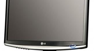 Как улучшить изображение монитора