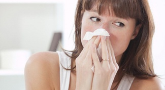 Как распознать астму