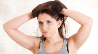 How to get rid of fungus on your head