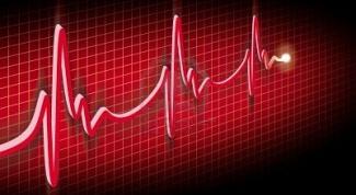 Как определить боль сердца