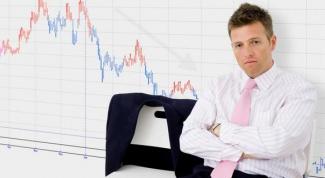 Как прогнозировать курсы валют на Forex