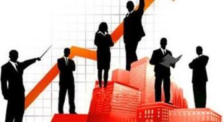 Как улучшить финансовое состояние предприятия