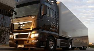 Как оформить транспортные расходы