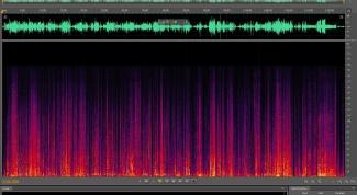 Как разделить звуковые дорожки