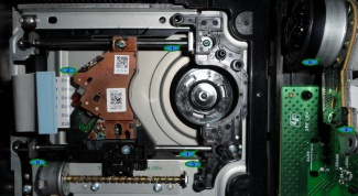 Как проверить лазерную головку