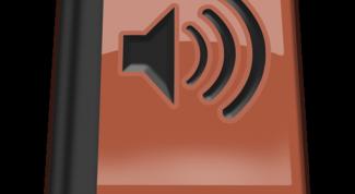 Как слушать аудио книги в 2017 году