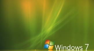 Как менять иконки Windows 7