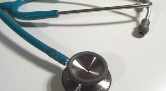 Как подготовиться к осмотру врача