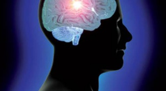 How to increase brain activity