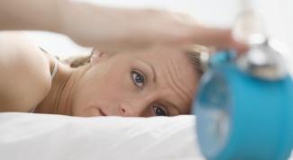 Как справиться с расстройством