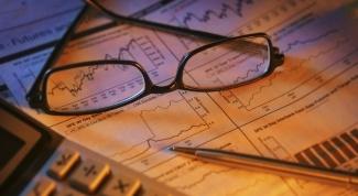 Как делать финансовый анализ