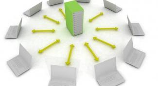 Как залезть на удаленный сервер