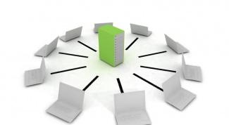 ip сервера: как и где узнать адрес