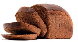 How to bake brown bread at home