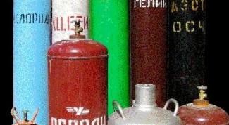 Как перевести литры газа в кубический метр