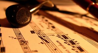 Как записывать звук с наушников