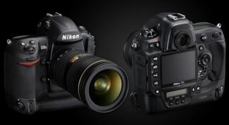 Как снять защиту от записи на фотоаппарате