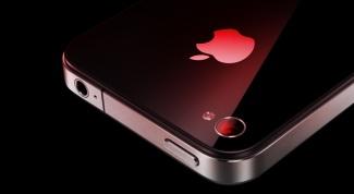 Как отличить оригинальный телефон от китайского