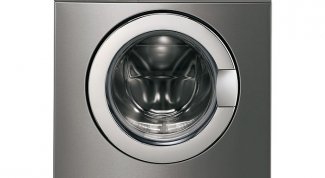Как подключить стиральную машину к воде