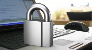 Как поставить пароль на вход windows xp в 2018 году