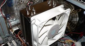 Как узнать потребляемую мощность компьютера