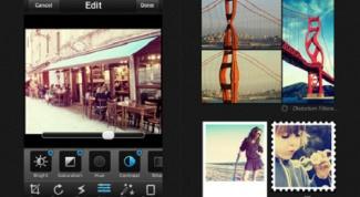 Как снимать видео веб-камерой