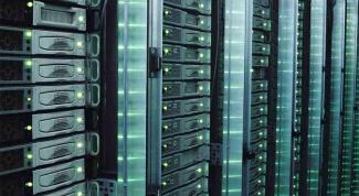 Как настроить vpn на сервере windows