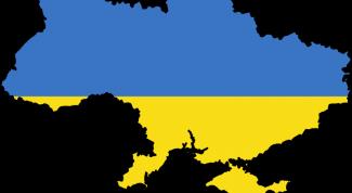 Как купить недвижимость в Украине в 2017 году