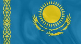 Как эмигрировать из Казахстана