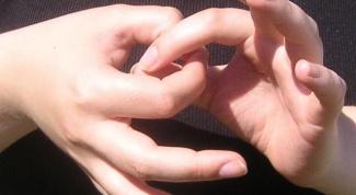 Как выучить язык жестов