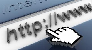 Как настроить браузер internet explorer
