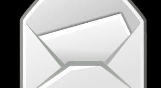 Что такое электронная почта