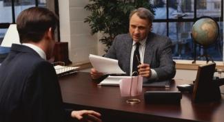 Как перейти в управляющую компанию