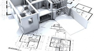 How to make the technical project in construction