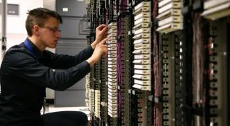 Как настроить удаленное управление рабочим стол