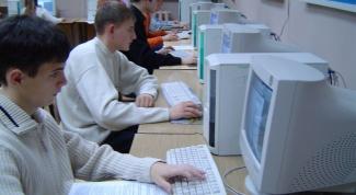 Как изучить язык программирования