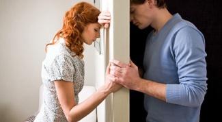 Как быть, если отношения зашли в тупик