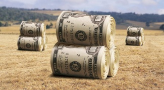 Как использовать землю сельхозназначения