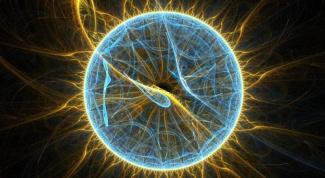 Как определить продолжительность цикла