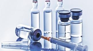 Как рассчитать дозу инсулина